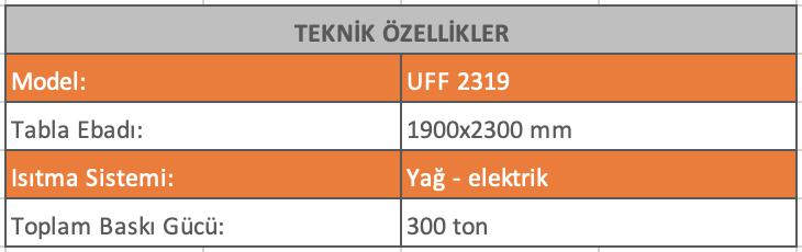 Ekran Resmi 2019-11-11 13.39.17